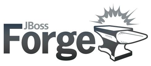 Barcelona JUG: IDE independent development with JBoss Forge